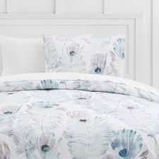 Bed Sheets Tumblr Header Bed Sheets Tumblr Header S Nongzico