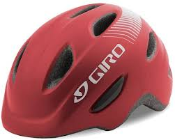 Giro Scamp Helmet Size Chart Giro Scamp Youth Junior Cycling Helmet