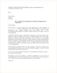 100 Reference Letter Template Open Office Resume Letter