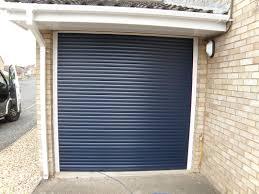small garage doorWhy Choose a Roller Garage Door  Rollerdor