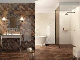 image of home depot bathroom tile ideas for wall
