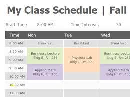 free schedule builder schedule builder template beautiful line weekly class scheduling