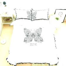dimensions of king size bedspread king size duvet dimensions king bed cover lace quilts bedspreads 4