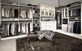 Vintage Custom Closets WALLOWAOREGONCOM How to Build Shelves