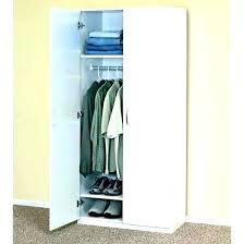 hanging closet organizer with drawers organizers s 6 shelf 4 storage unit river birch thresho shelf hanging closet organizer