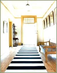 interior long hallway runners warm top 7 area rug tips decorating with rugs nw furniture