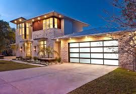 6 9 outdoor garden landscape lighting ideas house