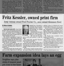 The Cincinnati Enquirer from Cincinnati, Ohio on May 22, 2004 · Page 22