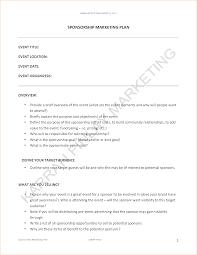 marketing proposal template timeline template advertising marketing plan proposal template car interior design