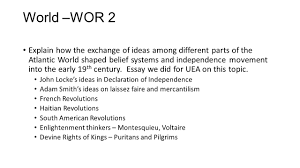 bagpipe b beliefs ideas culture ppt 12 world