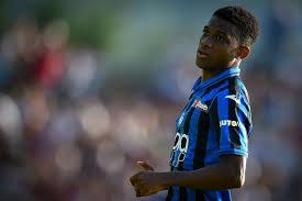 Data de nascimento amad diallo é o irmão de hamed junior traorè (us sassuolo). Amad Traore S Fifa 21 Rating Assessed Amid Manchester United Transfer Talks Man Utd