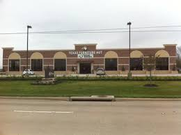 Texas Furniture Hut Nw Fwy Cypress TX Furniture Stores