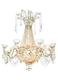 italian crystal chandelier shocking crystal chandelier italian crystal chandeliers antique italian crystal chandelier