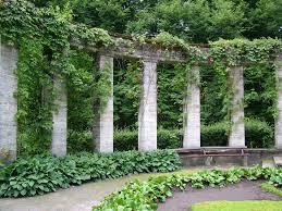garden pillars. Garden Pillars For Sale Architectural Stone Portico Balustrade Columns Gate Piers 17 Best W