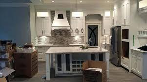 legacy kitchen cabinets ltd opening hours ave oak