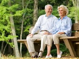 Image result for yeni ab yaşlılık yaş sınırları
