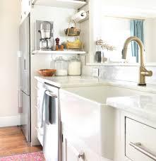 10 Brilliant Ways To Maximize Your Kitchen Storage