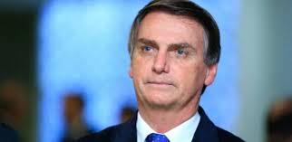 Resultado de imagem para imagens de Bolsonaro