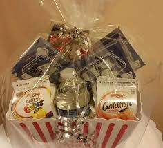 details about easter mother s dad day birthday graduation night popcorn gift basket