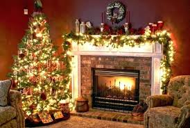 fireplace decoration ideas fireplace decorations fireplace mantel spring garland fireplace decorating ideas for summer