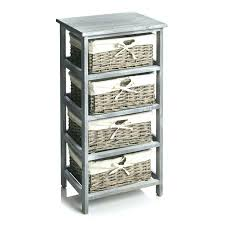 office storage baskets. Storage Bins With Baskets Boxes For Bedroom Cube Cheap . Office N
