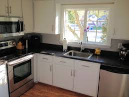Kitchen Smart Option To Decorate Your Kitchen With Home Depot Sink