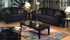 Nice Black Living Room Furniture Sets Best 25 Cheap Living Room