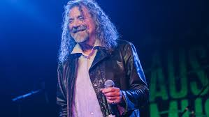 <b>Robert Plant</b> | Billboard