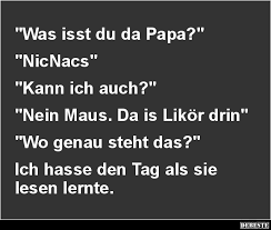 Papa Tag Sprüche Marketingfactsupdates