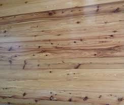 cypress pine t g timber floors 85x20mm gold coast brisbane