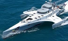 Whale Wars Season 5 Slide Show Boat Yacht Boat Motor Yacht