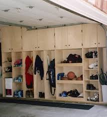 garage cabinets plans. garage cabinets can make the look complete home plans