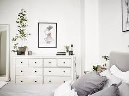 Small Picture Bedroom Dressers Ikea geisaius geisaius