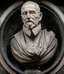 best sculpture images art sculptures ceramic  bust of giovanni vigevano by bernini santa maria sopra minerva rome