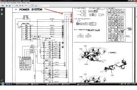 rx7 wiring diagram Rx7 Wiring Harness 88 rx7 wiring diagram rx7club com mazda rx7 forum rx7 wiring harness for sale