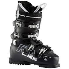 Evo Boot Sole Length Chart Lange Rx 80 W Lv Ski Boots Womens 2020