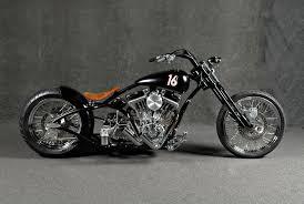 custom motorcycle wallpapers vehicles hq custom motorcycle