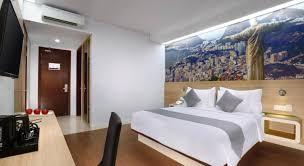 Hotel Istana Permata Ngagel Booking Hotel Neo Gubeng Surabaya Traveliocom