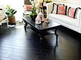 Living room flooring Cheap Living Room Flooring Black Hardwood Flooring In New Home Brisk Living Flooring Brisk Living