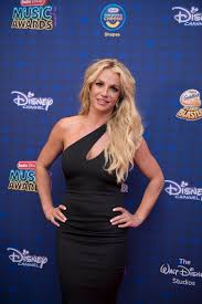 He temporarily stepped aside from the role overseeing. Britney Spears Wants Control Of Personal Life As Dad Monitors Visitors