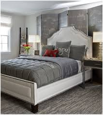 Master Bedroom Gray Bedroom Gray Bedroom Paint Color Ideas View In Gallery A Dash