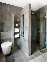 modern bathrooms ideas.  Bathrooms Best 25 Contemporary Bathrooms Ideas On Pinterest Luxury House Plans And Modern