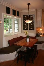 cozy corner. Kitchen BenchesKitchen NookKitchen ...