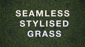 seamless grass texture game. Seamless Grass Texture Game L