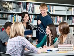 Диплом на заказ заказать дипломную работу в Москве Заказать дипломную работу