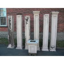 exterior columns for houses for sale. antique exterior columns for houses sale