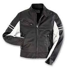 ducati monster 2010 jacket