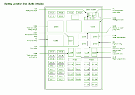 wiring diagram ford f the wiring diagram ford wiring diagrams radio massmedia wiring diagram