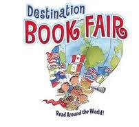 essay on book fair  essay on book fair
