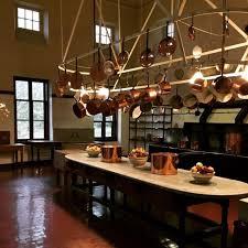 groovy pot rack together with diy kitchen storage shelf plus pot for ceiling pot rack with lights